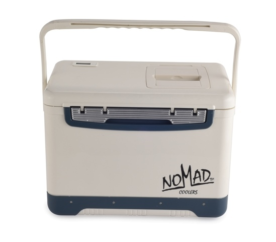 18L Nomad Medical Cool Box