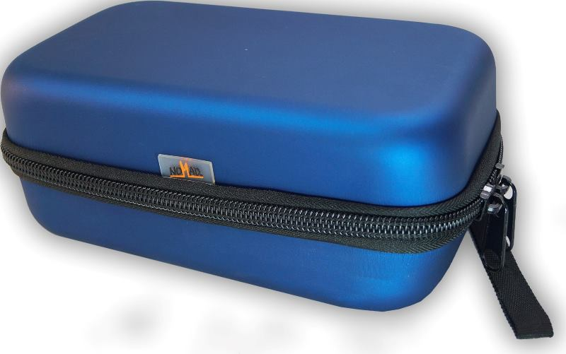 Nomad Travel Case Small Duo Gel